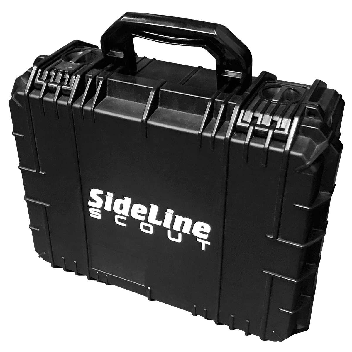 Sideline Scout Pro System For Clubs High Schools
