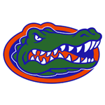 University of Florida