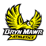 Bryn Mawr College